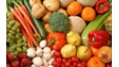 Зеленчуци (0)