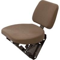 Пасажерска седалка за John Deere OEM