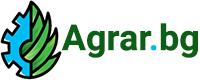 Agrar.bg - търговската платформа в земеделието